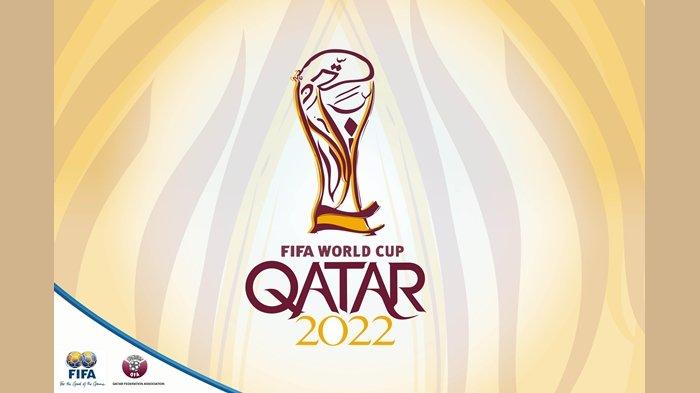 FIFA Umumkan Piala Dunia 2022 Resmi Digelar di Qatar Mulai 21 November-18 Desember Berikut Jadwalnya