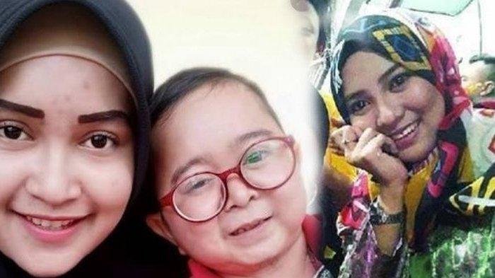 'Kalau Bohong Pakai Bukti', Yunita Emosi Bongkar Borok Daus Mini, Tega Telantarkan Anak, Alibi Palsu