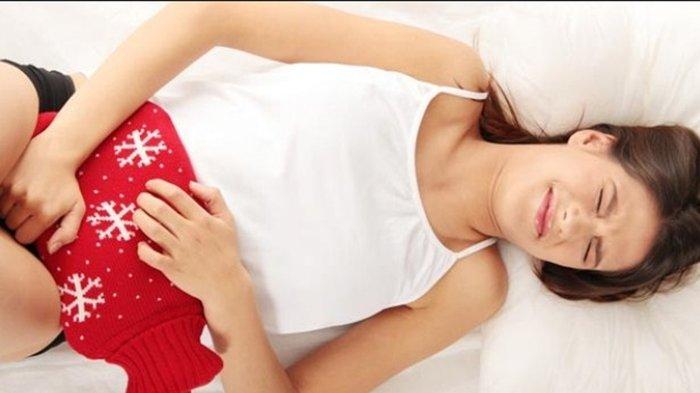 Penting Untuk Wanita Inilah 10 Tanda Rahim Anda Tidak Sehat Dan Begini Cara Mengatasinya Sriwijaya Post