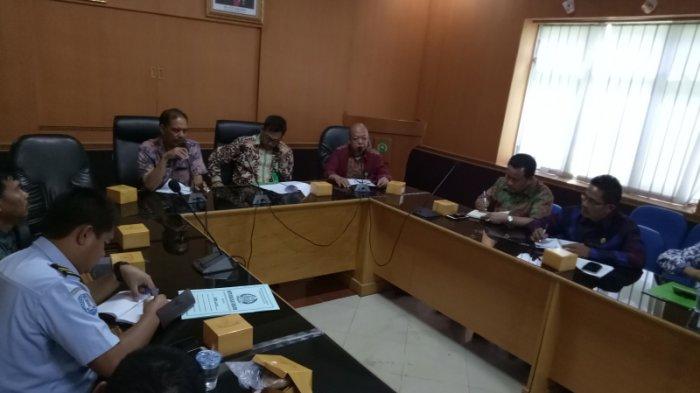Maret, Semua Paspor Calon Jemaah Haji Embarkasi Palembang  Tuntas