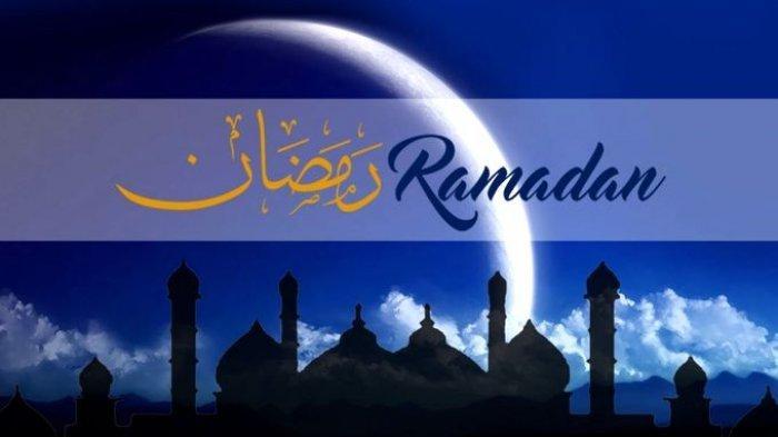 Ini Jadwal dan Live Streaming Sidang Isbat Kemenag, 1 Ramadan 1441 H/2020 Tanggal Berapa?