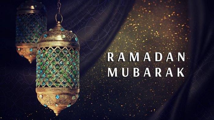 Puasa Ramadan 2021: Ini Lafaz Niat Puasa Ramadan dan Doa Buka Puasa Lengkap dengan Artinya