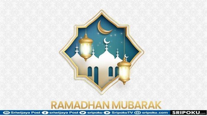RAHASIA PUASA Pada 10 Hari Pertama di Bulan Puasa Ramadhan, Amal Dibalas oleh Allah 10 Kali Lipat