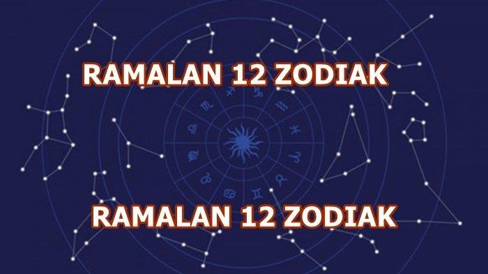 Ramalan 12 Zodiak Hari Ini, Sabtu 24 April 2021: Taurus Aries Leo Pisces Waspada, Ini Hari Aquarius