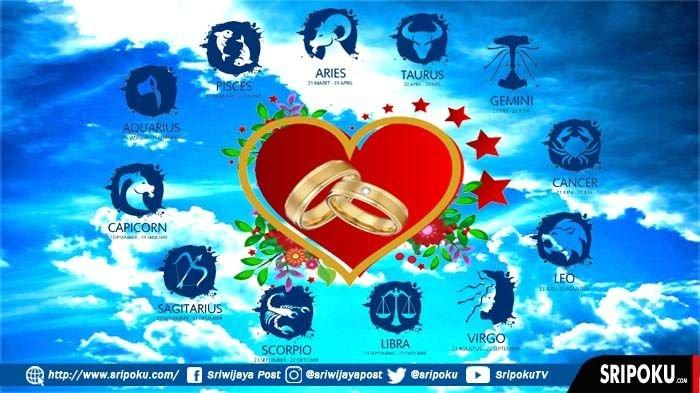 Ramalan Bintang Cinta Kamis 24 September 2020: Kisah Asmara Aries Hari Ini Cukup Sulit