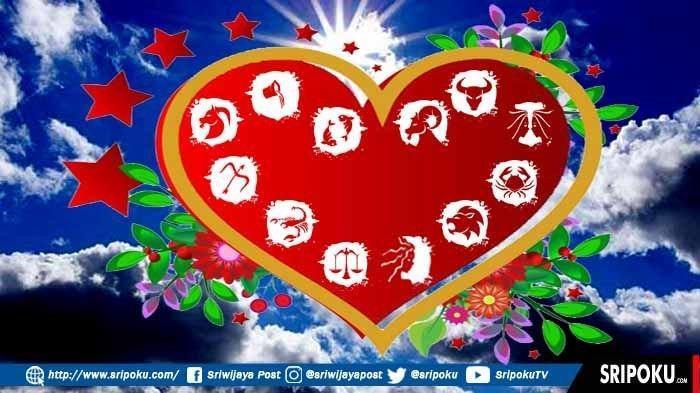 Ramalan Bintang Cinta Minggu 29 Maret 2020: Leo Penuh Tantangan, Capricorn Kecewa dengan Doi