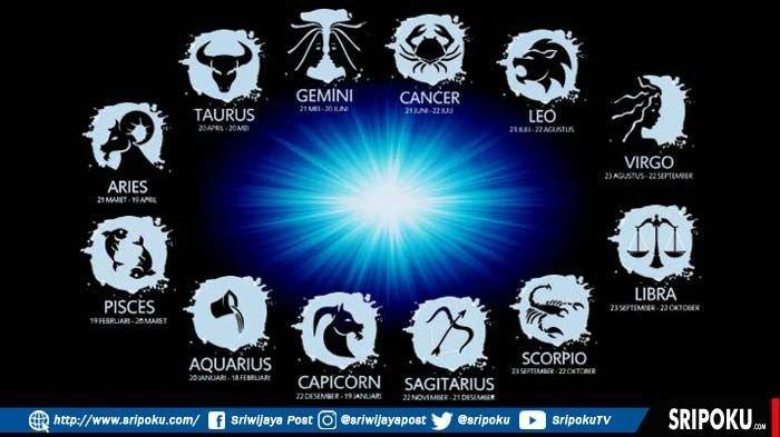 Ramalan Lengkap 12 Zodiak 16 Desember 2020: Hari Yang Sangat Produktif Bagi Gemini