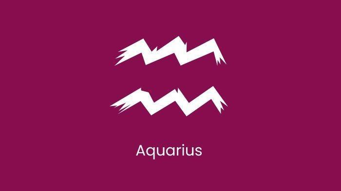 Termasuk Aquarius, 9 Zodiak Ini Akan Mengalami Keberuntungan & Berlimpah Rezeki Besok 29 Juli 2021