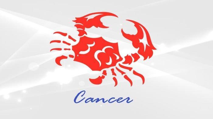 Termasuk Zodiak Cancer Diprediksi Bernasib Sial Sampai Alami Masalah di September 2021 Gemini Galau