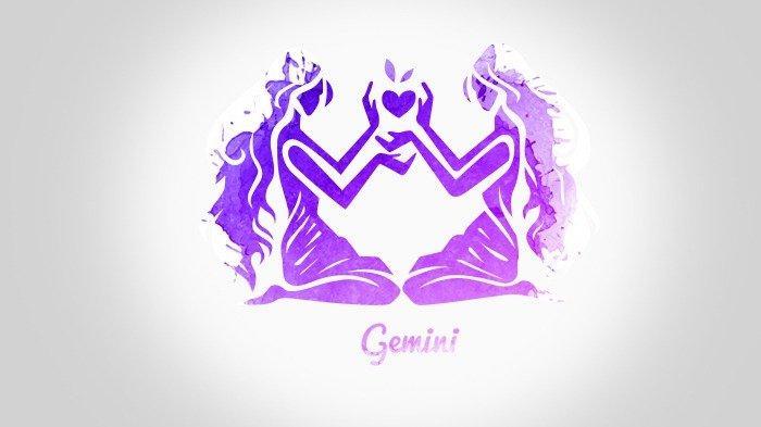 Ramalan Zodiak Besok, Kamis 8 April 2021: Virgo & Gemini Terkait Keuangan Kesehatan Karier Asmara