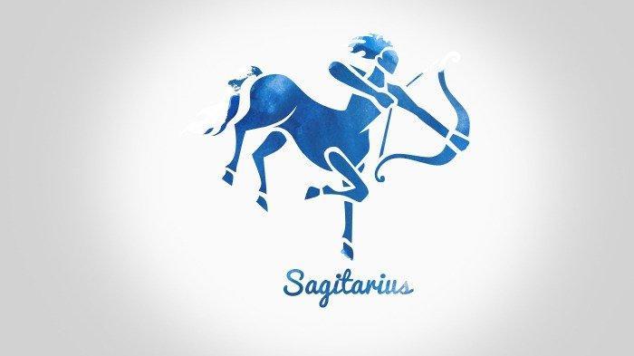 Termasuk Sagitarius 6 Zodiak Beruntung Besok, Jumat 30 April 2021, Taurus Ada Peristiwa Tak Terduga