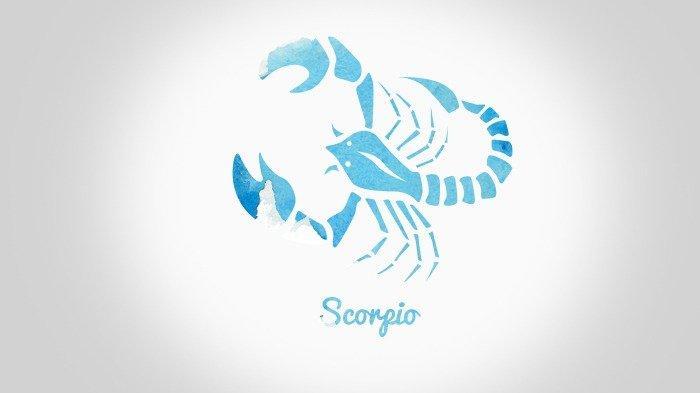Termasuk Scorpio, 8 Zodiak Ini Akan Sangat Beruntung Besok, Rabu 14 April 2021, Siapakah Mereka?