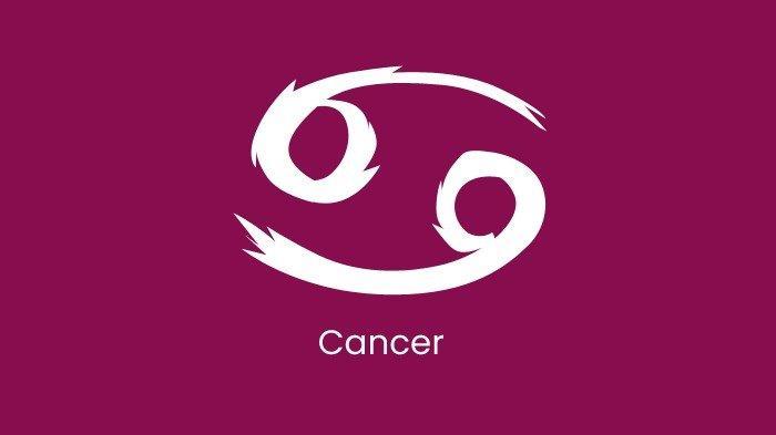 Termasuk Cancer, 8 Zodiak Ini Akan Mengalami Masalah Dalam Kisah Cintanya Besok Jumat 23 Juli 2021