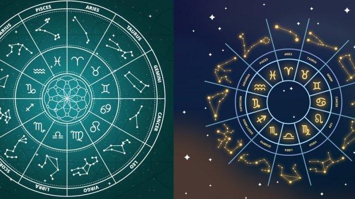Ramalan Zodiak Besok Minggu 25 Juli 2021: Virgo Dapat Penghargaan, Gemini Cobalah Berempati