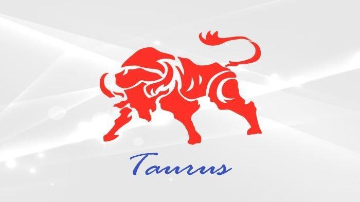 HATI-HATI Taurus Gemini Virgo Besok Senin 13 September 2021 Bernasib Sial dan Kurang Beruntung