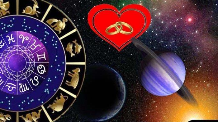 Ramalan Zodiak Cinta Besok, Rabu 24 Februari 2021:Gemini Jangan Takut Ungkap Perasaan