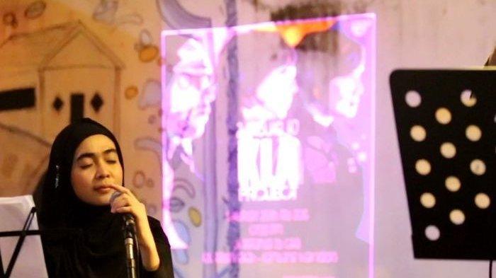 Rani Amalia Busyra : Senang, Lega dan Merasa Bahagia Jika Audiens Menikmati Puisi yang Saya Bacakan - rani1jpg.jpg