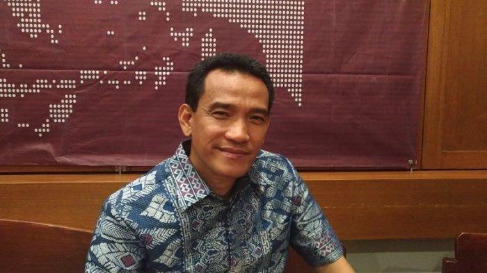 Penyididk Polri Tolak Penangguhan Penahanan Gus Nur, Walau Dijamin Tokoh Ulama
