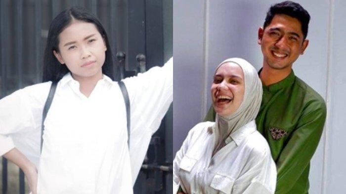 Rekam Arya Saloka dan Putri Anne di Kamar, Ayya Renita Geram Dicap Cabul, Semprot Haters dengan Doa