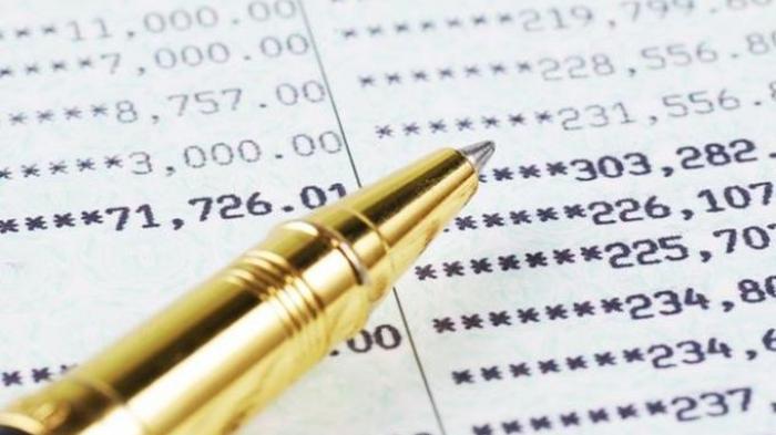 Indikasi Praktik Bank Dalam Bank, Maybank Temukan Kejanggalan Kasus Raibnya Dana Nasabah