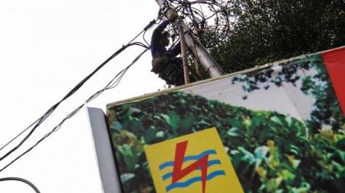 DPR Akan Panggil Direksi PLN Karena  Tagihan Listrik Pelanggan Tinggi