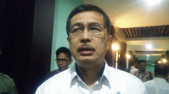 Guru Besar UIN RF Dr M Sirozi: Tidak Darurat Lagi, Sistem Belajar Daring Tahun 2021 Harus Terencana