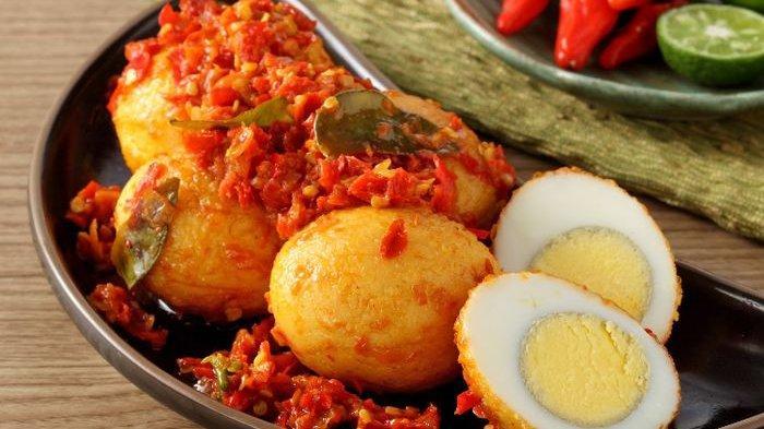 Ini 11 Menu Makan Sahur yang Sehat dan Bergizi, No 8 Sempurnakan Imun Tubuh di Tengah Wabah Covid-19