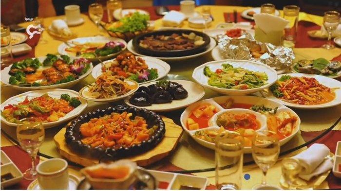 Kenali Gejala Awal Gagal Ginjal, Hindari 4 Jenis Makanan Ini Diduga Jadi Pemicu Utamanya