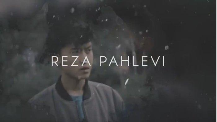 Kunci Gitar dan Lirik Lagu Pergi Sakit Bertahan Sulit oleh Reza Pahlevi, Lagu Galau Mudah Dimainkan