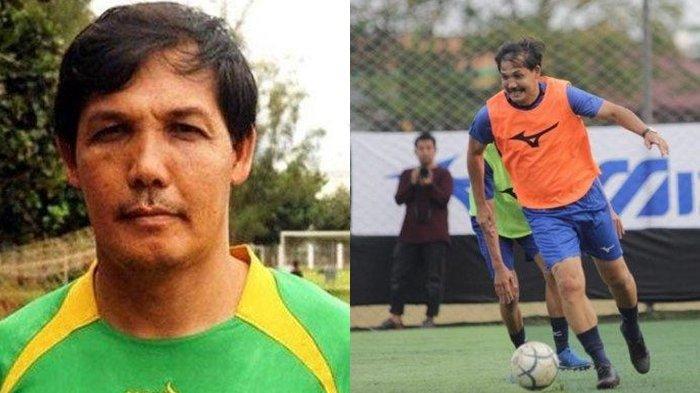 2 Hal Yang Sering Dibicarakan Almarhum Ricky Yacobi Untuk Kemajuan Sepak Bola Indonesia