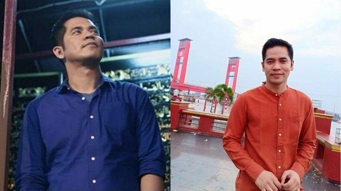 Siapa Sangka Ternyata Aktor Tersohor Tanah Air Ini Berdarah Palembang, 'Belagak Boleh Bengak Jangan'