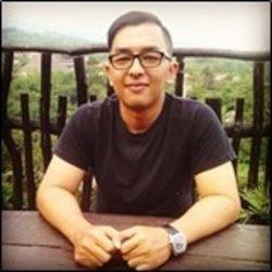 Muktamar Alim Ulama di Palembang dan Politik Islam
