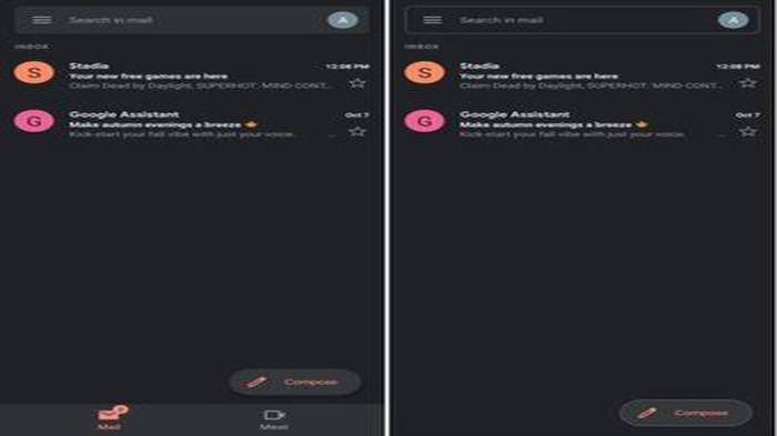 Google Hadirkan Layanan Gmail  Versi Ringan Bagi  Pengguna Ponsel Android,  Lebih Ringan dan Kencang - ringan2jpg.jpg