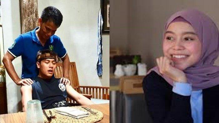 Lamaran Rizky Billar Dikabarkan Akan Digelar 3 Hari 3 Malam, Ayah Lesty Tertawa: Kayak Nonton Golek