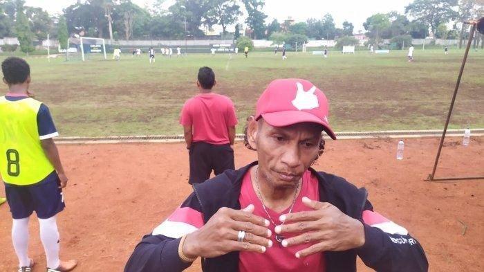 Aksi Pemain Timnas Indonesia yang Buat Shevchenko, Maldini, dan AC Milan Tertunduk Malu