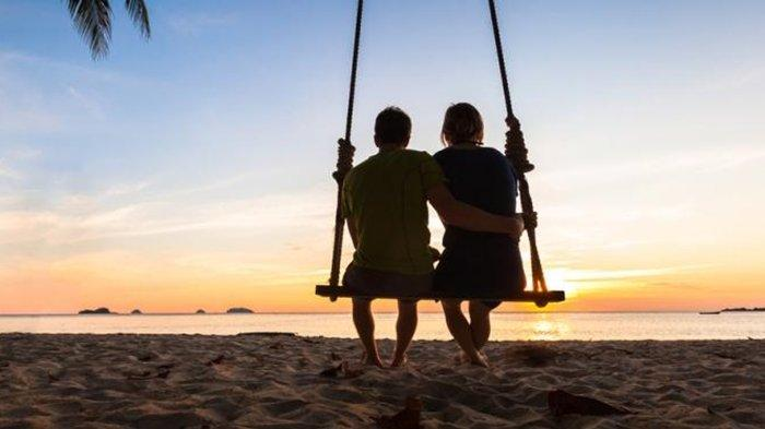 6 Tanda Pasangan tidak Menghormati Kamu dalam Hubungan, Yakin Mau Lanjut? Begini Penjelasan Ahli