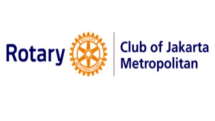 Rotary Club Jakarta Metropolitan Menggalang Dana untuk Kampung Cimenteng Banten