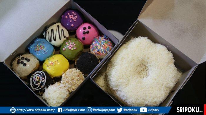 Resep Mochie Cookies yang Tengah Viral di  Negeri Ginseng Korea Selatan, Ternyata tidak Ribet Lho