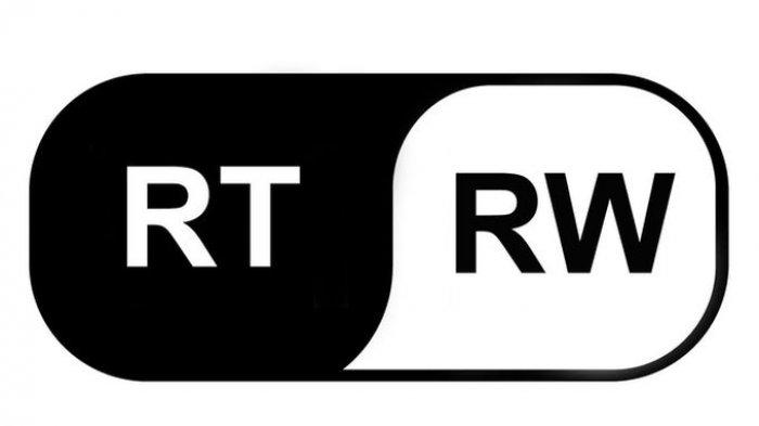 Kinerja RT/RW Setelah Dapat Insentif?