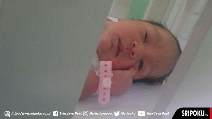 Bayi dari Peserta JKN-KIS Wajib Didaftarkan ke BPJS Kesehatan Paling Lama 28 Hari Sejak Dilahirkan