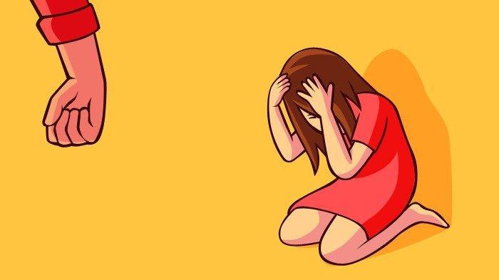 Video Dirinya Takut Disebar, Gadis 16 Tahun tak Kuasa Turuti Kemauan Tetangganya, Orangtua Berang