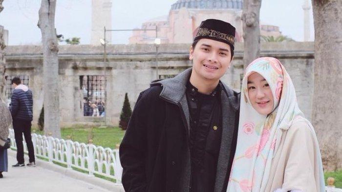 Sesalkan Polemik Rumah Tangga Alvin Faiz dan Larissa Chou, Pria Ini Beri Nasihat Mendalam: Bersatu
