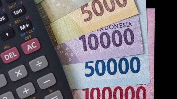 Menguat Nilai Tukar Rupiah Hari Rabu 30 September 2020 Di 5 Bank Besar Indonesia Sriwijaya Post