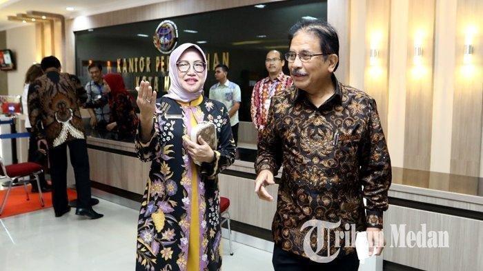 Sosok Menteri Pencetus Omnibus Law Kembali Buat Geger, WNA Didorong untuk Bantu Industri Properti