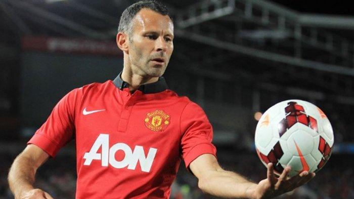 Ada 4 Pemain Man United yang Kebal Omelan Alex Ferguson,Termasuk Ronaldo dan Eric Cantona