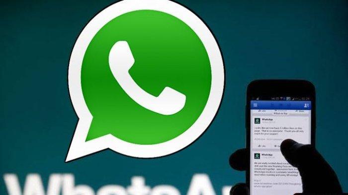Tak Lagi Gratis, Layanan WhatsApp Berbayar akan Diberlakukan, Ini Aturan Tarif di Tahun 2020