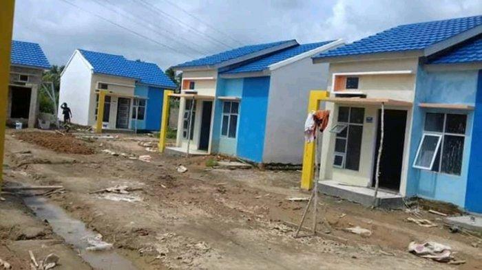 Masih Tersisa Kuota Kredit Rumah Subsidi, Penuhi Syarat Pengajuan Berikut Bagi MBR