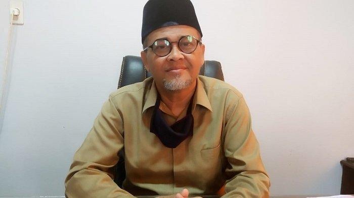 Umat Islam Harus Mawas Diri Banyak Ulama Wafat Pertanda Bencana Spiritual