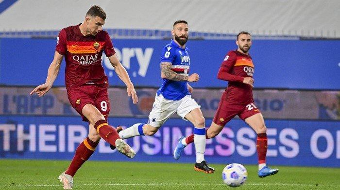 Jadwal Semifinal Liga Eropa 2021: Arsenal vs Villarreal & AS Roma vs Man United, Berburu Tiket Final