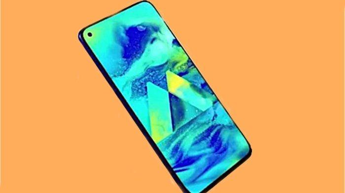 Hadir Dengan Desain Berbeda, Ini Spesifikasi Dan Harga Samsung Galaxy M40, Meluncur 11 Juni Nanti